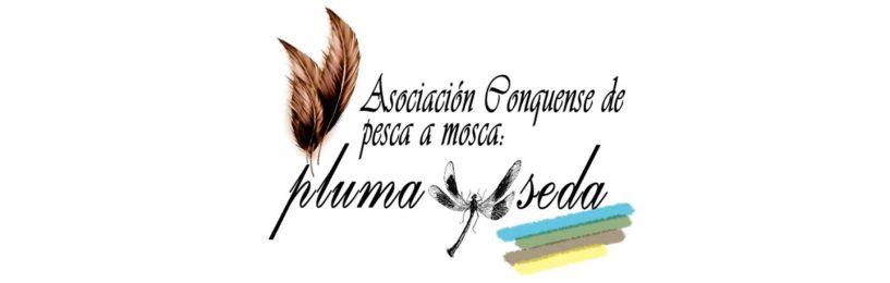 cropped-banner-logo-pluma-y-seda1.jpg