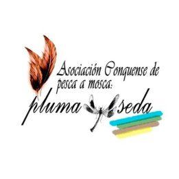 cropped-icono-logo-pluma-y-seda.jpg
